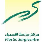 Plastic Surgicentre