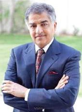 Dr-Ahmed-Makki