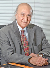 Dr-Ala-Bashir