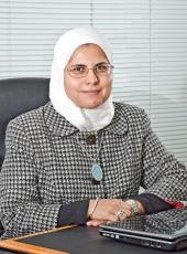 Dr-Marwa-Fawzi