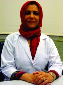 Dr.Saba