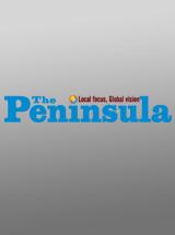 logo-peninsula
